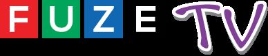 FUZE TV